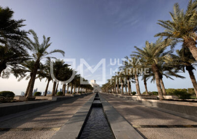 wedding photography qatar