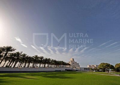 photoshoot price in qatar
