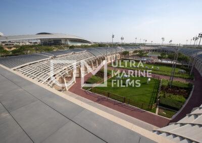 professional photo studio in qatar