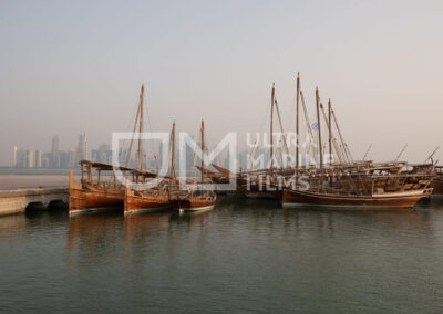 best photo studio in doha
