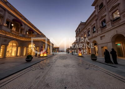 photography studio qatar