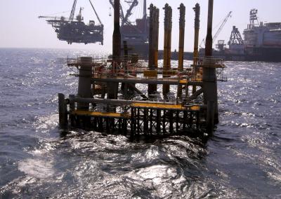 1. Barzan_mega lift foreground sea