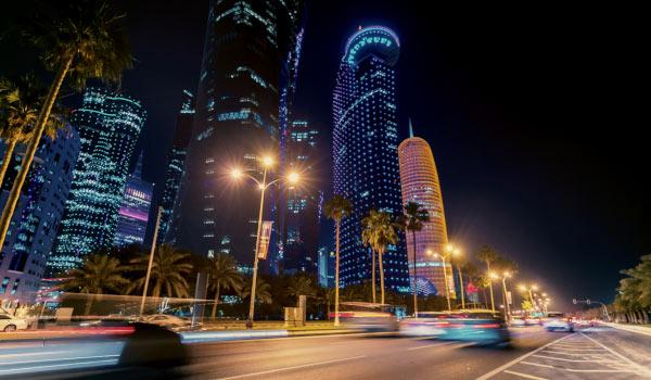 360 video production qatar
