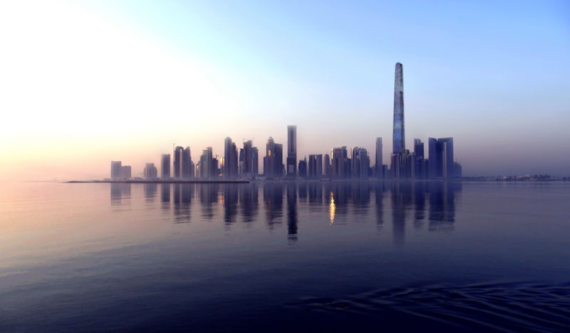 commercial video production company in Doha,Qatar