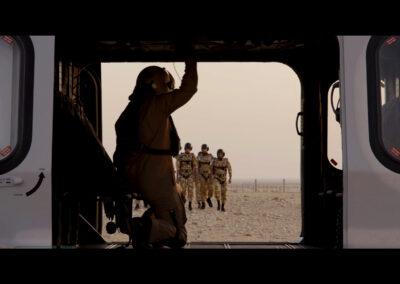 best film production companies in qatar