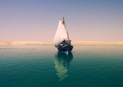 qatar post production