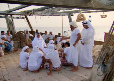 social media video production in Qatar