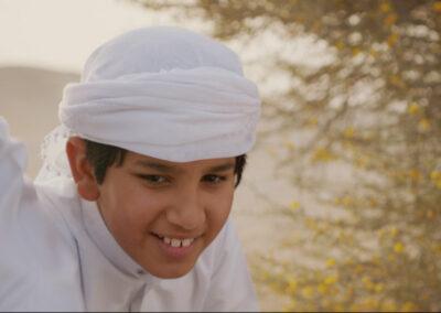 film production casting company qatar