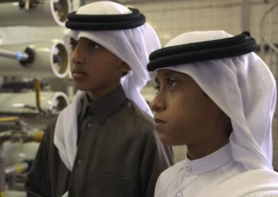 Auditions, Jobs & Casting Calls in Qatar