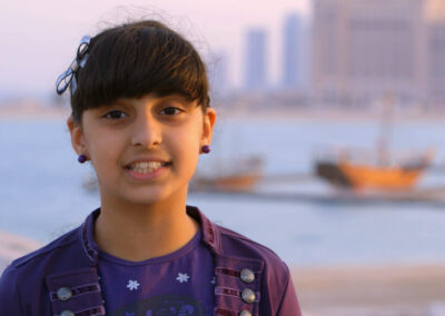 Acting Jobs, Auditions & Casting Calls in Qatar