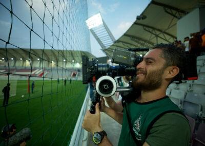 video production qatar photography camera rental doha Qatar